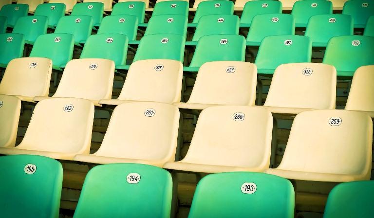 stadium-1750794_1920