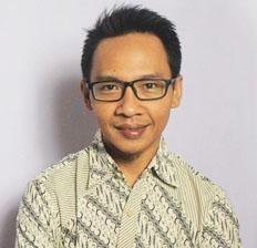 Dadang Sukandar