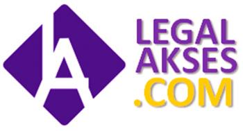 Legal Akses